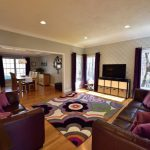 Houses for Sale Boxford MA