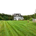 Homes for sale Haverhill Bradford MA