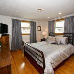 Homes for Sale Woburn MA