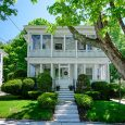 3 Edwards Street – Haverhill, MA