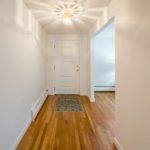 Homes for Sale Lexington MA