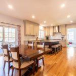 Homes for Sale Natick MA