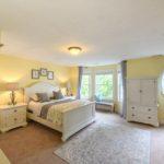 Condos for Sale Tewksbury MA