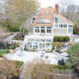 Homes for Sale Newbury MA