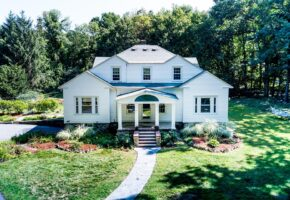 Homes for Sale North Andover MA